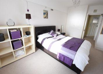 Thumbnail 2 bed flat to rent in Flat De La Warr Court, De La Warr Parade, Bexhill-On-Sea, East Sussex