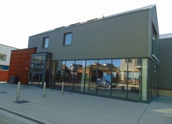 Thumbnail Retail premises for sale in Deben Wharf, Whisstocks, Woodbridge