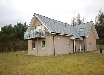 Thumbnail 3 bed flat to rent in Queens Court, Inchmarlo, Banchory