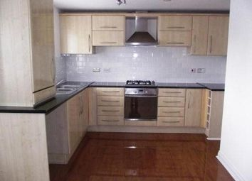 Thumbnail 2 bed flat to rent in Verdant Lane, Eccles, Manchester