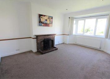 2 bed maisonette to rent in Meadway Close, High Barnet, Barnet EN5