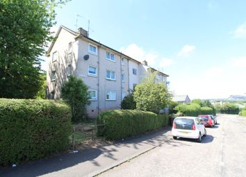 Thumbnail 2 bed flat for sale in 4 Inglewood Place, Edinburgh