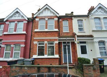 Thumbnail 3 bedroom terraced house to rent in Hazeldean Road, Harlesden/Stonebridge