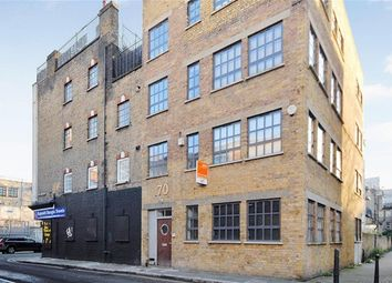 Thumbnail 2 bedroom property for sale in Varden Street, London