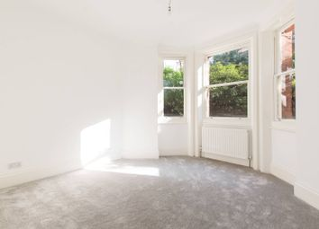 Thumbnail 4 bed flat for sale in Ambrosden Avenue, Westminster