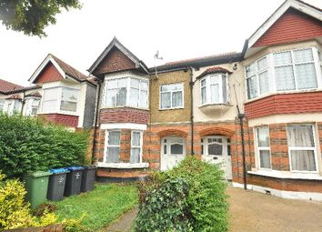 Thumbnail 1 bed property to rent in Norton Road, Wembley