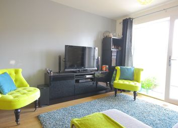 Thumbnail 1 bed flat to rent in Arc Court, Maxwell Road, Reflection