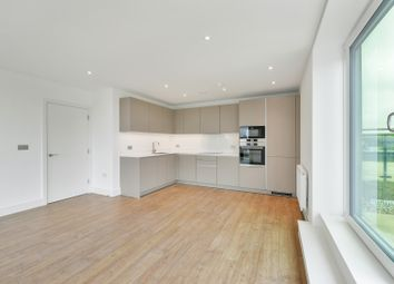Thumbnail 2 bed flat to rent in Brunswick Square, Homefield Rise, Orpington