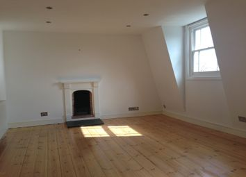 Thumbnail 2 bedroom flat to rent in West Mall, Clifton, Bristol