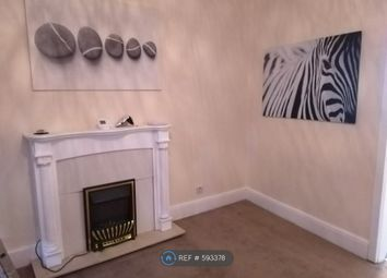 2 bed end terrace house to rent in King Street, Denton, Manchester M34