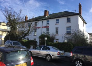 Thumbnail 3 bed flat to rent in Rosemary Crescent, Clacton On Sea
