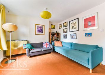 2 bed semi-detached house for sale in Union Road, Croydon CR0