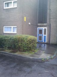 Thumbnail 2 bed flat to rent in Green Leach Court, Haresfinch, St. Helens