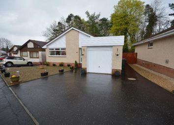 Thumbnail 3 bed detached bungalow for sale in Braescourt Avenue, Darvel