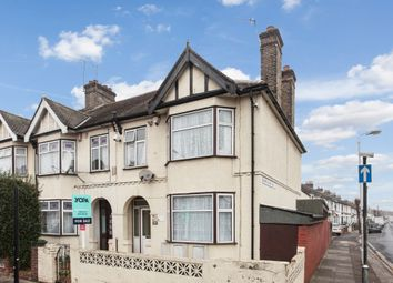 Thumbnail 1 bedroom flat for sale in Church Road, London