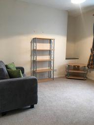 Thumbnail 1 bed flat to rent in Richmond Street, Aberdeen