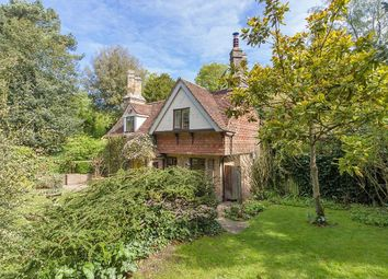 Thumbnail 4 bed detached house for sale in Betteshanger, Deal