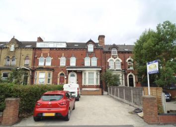 Thumbnail 2 bedroom flat to rent in Flat 3, Roundhay Road, Leeds