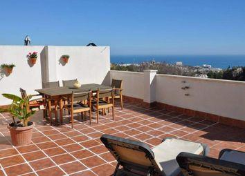 Thumbnail 2 bed apartment for sale in Benalmadena Pueblo, Malaga, Spain