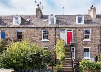 Thumbnail 3 bed property for sale in 24 Hugh Miller Place, Stockbridge, Edinburgh