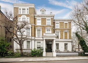Thumbnail Studio to rent in Holland Park Gardens, Holland Park