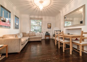 Thumbnail 2 bed flat to rent in Streatham Hill, London