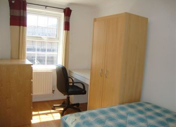 Thumbnail 1 bed property to rent in Double Room - Flavius Close, Caerleon