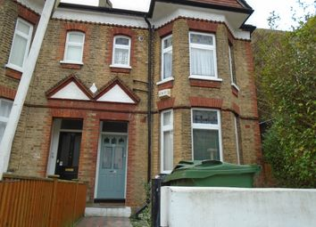 Thumbnail Room to rent in Tankerville Road, London