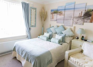 Thumbnail 1 bed flat for sale in St Bartholomew's Court Kiln Drive, Rye Foreign, Rye