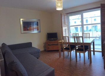 Thumbnail 2 bedroom flat to rent in Fenerty Place, Aberdeen