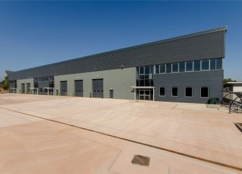 Thumbnail Office to let in Crown Industrial Estate, Taunton, Somerset