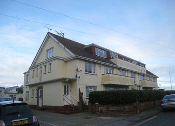 Thumbnail 2 bed flat to rent in Canning Road, Bognor Regis PO22, Felpham,