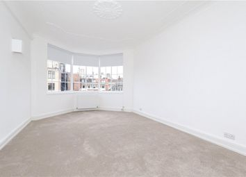 Thumbnail 2 bedroom flat to rent in Portland Place, London