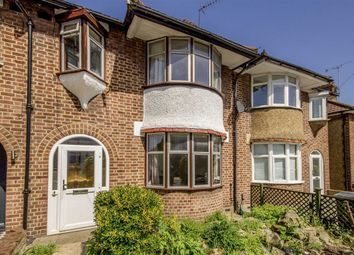 Thumbnail 5 bed property to rent in Brookbank Avenue, London