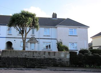 Thumbnail 5 bed property to rent in Trelissick Road, Falmouth