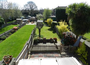 Thumbnail 3 bed property for sale in Moor Lane, Chessington