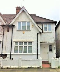 Thumbnail 3 bed semi-detached house for sale in Gainsborough Gardens, London
