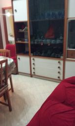 Thumbnail 2 bed apartment for sale in 2 Bedroom Flat For Sale In Golem Durres Albania, Golem, Albania