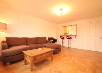 Thumbnail 2 bed flat for sale in Broad Lane, London