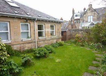Thumbnail 3 bedroom semi-detached house to rent in Mid Gillsland Road, Merchiston, Edinburgh