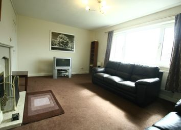 Thumbnail 2 bed flat to rent in West Farm Avenue, Longbenton