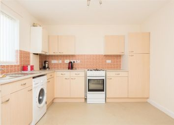 Thumbnail 2 bed flat for sale in Westgate, Eccleshill, Bradford