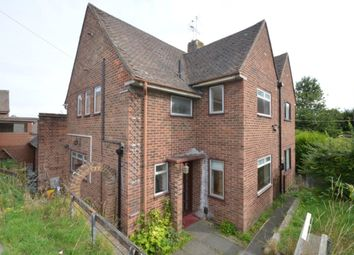 Thumbnail Room to rent in Stanmore Lane, Winchester