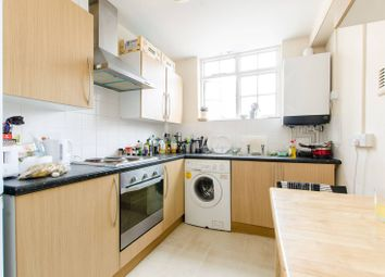 Thumbnail 2 bed flat to rent in Wellington Way, Bow
