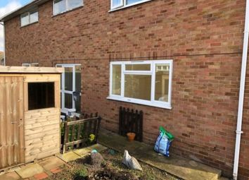 Thumbnail 3 bed detached house to rent in Chesterfield Road, Ashford