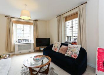 2 bed maisonette to rent in Chelsea Manor Street, London SW3