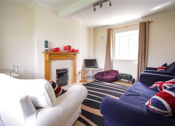3 bed end terrace house to rent in Parkland Square, Cirencester GL7