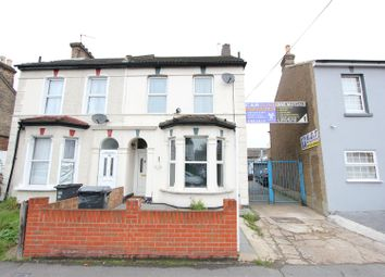 Thumbnail 2 bed semi-detached house for sale in Canterbury Road, Croydon
