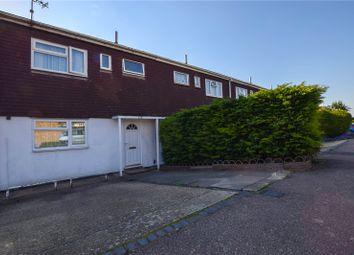Thumbnail 3 bed terraced house for sale in St. Agnells Lane, Hemel Hempstead, Hertfordshire