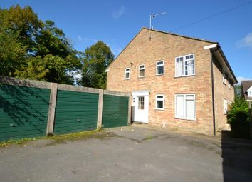 2 bed maisonette to rent in Eastfield Close, Andover SP10